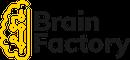 logo brainfactory